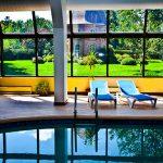briars indoor pool